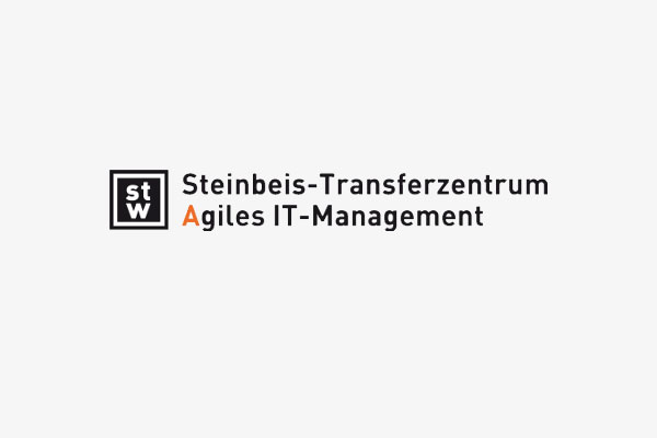 STZ Agiles IT-Management, Konstanz