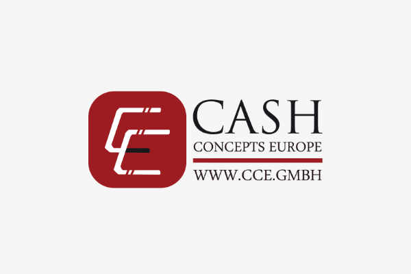 CCE - Cash Concepts Europe GmbH, Lindau