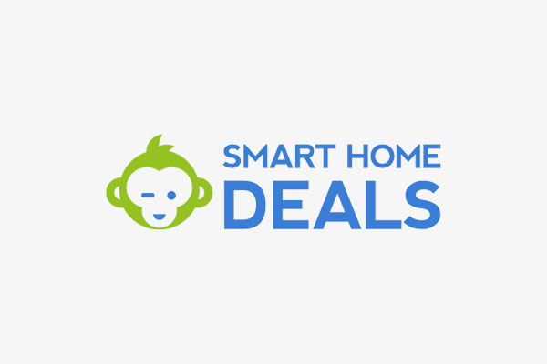 Smart Home Deals, München