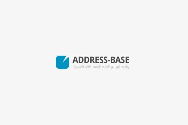 Address Base, Ravensburg