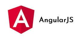 AngularJS, Softwareentwicklung
