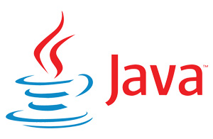 Java, Softwareentwicklung