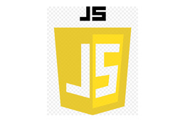 JavaScript, Softwareentwicklung