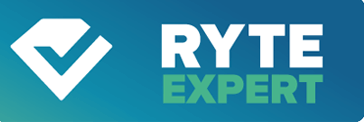 Ryte Experts- Badge