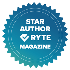 Ryte - Star Autor Badge