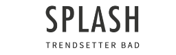 SPLASH BAD, Logo