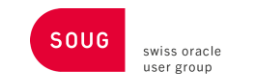 Swiss Oracle Group, Logo